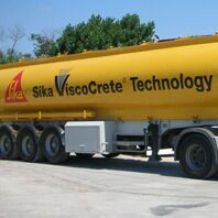 Sika® ViscoCrete® SC-305 New AT