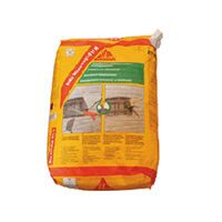 Sika® IntraPlast® GS
